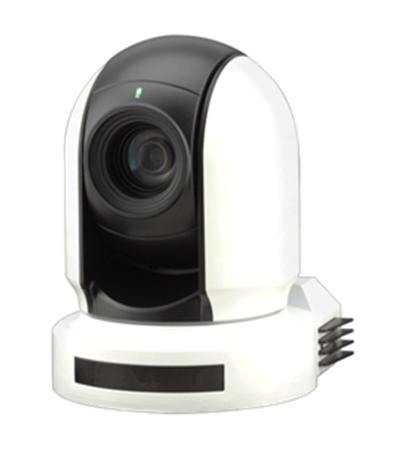 HD09 高清会议摄像机