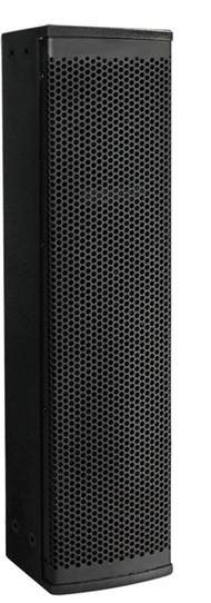 PRO-200 专业音箱