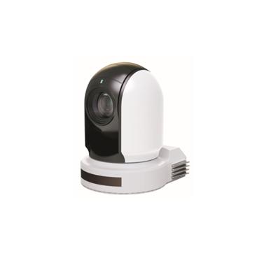 HD31 高清会议摄像机