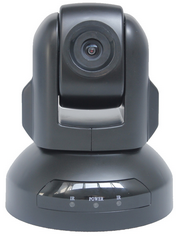 HD-654U 高清视频会议USB摄像机