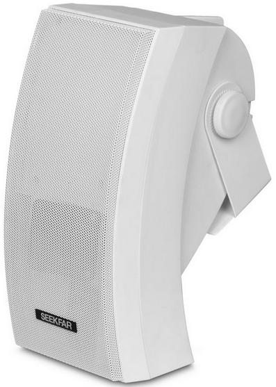 PD-85 会议专用音箱