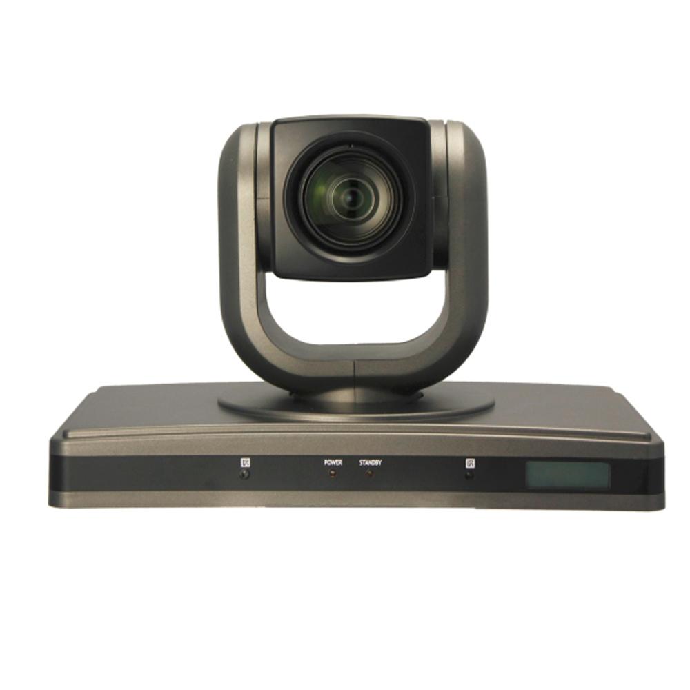 HD07 高清摄像机