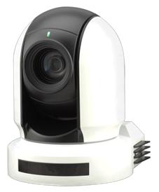 HD21 高清会议摄像机